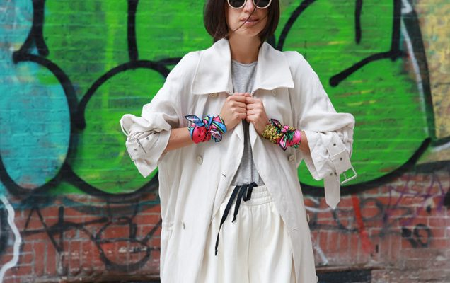 leandra Blogging Lessons From a Man Repeller