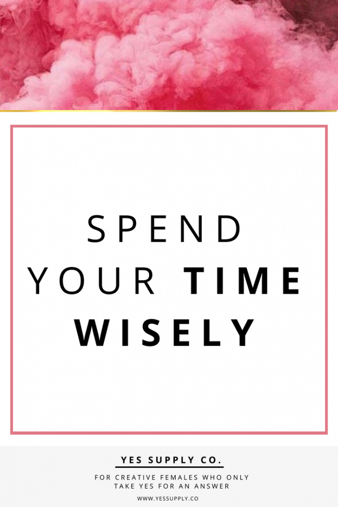 how to manage your time wisely An absolute must prior to being able to manage your time effectively  effective time management efficient day planning how to manage your time managing your time.