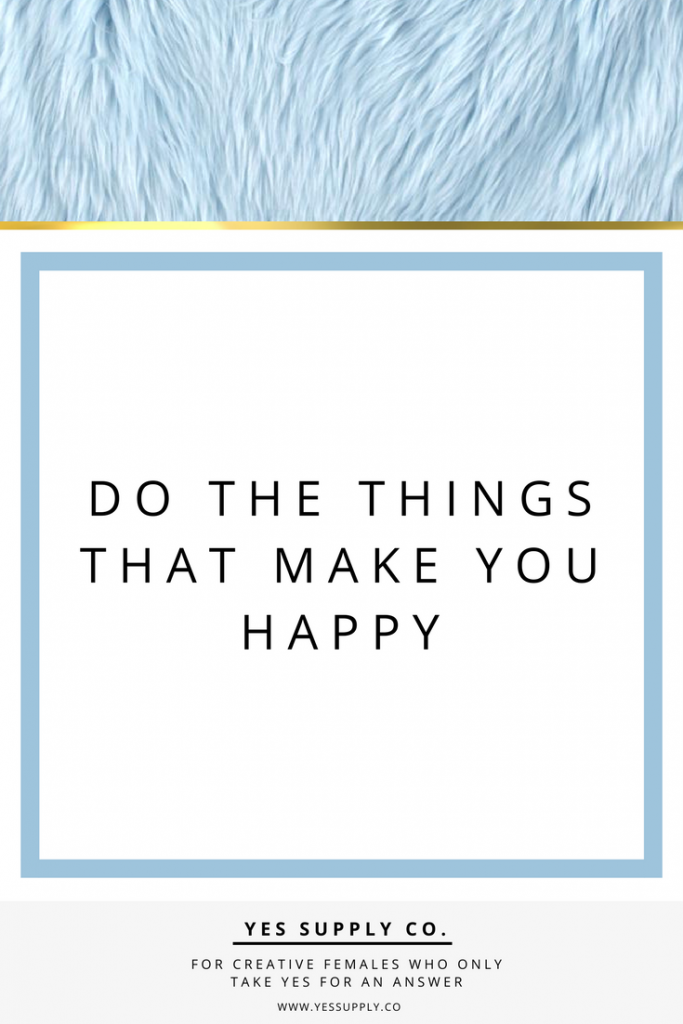 Looking for some simple and easy ways to make yourself happier? Here's some of the best research that we've found on personal happiness. Positive mind setting is the key to a success Entrepreneurs, female business owners, girlboss, bossbabe. Please repin and save it later