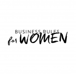 Business Rule for Women Features Yes Supply Co