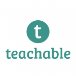 yes supply interview teachable logo