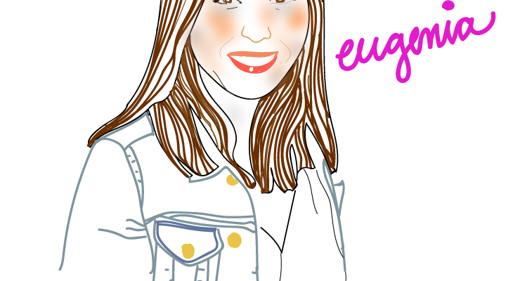 5 Tips to Land a Job in PR- Tips from Eugenia Dourakis