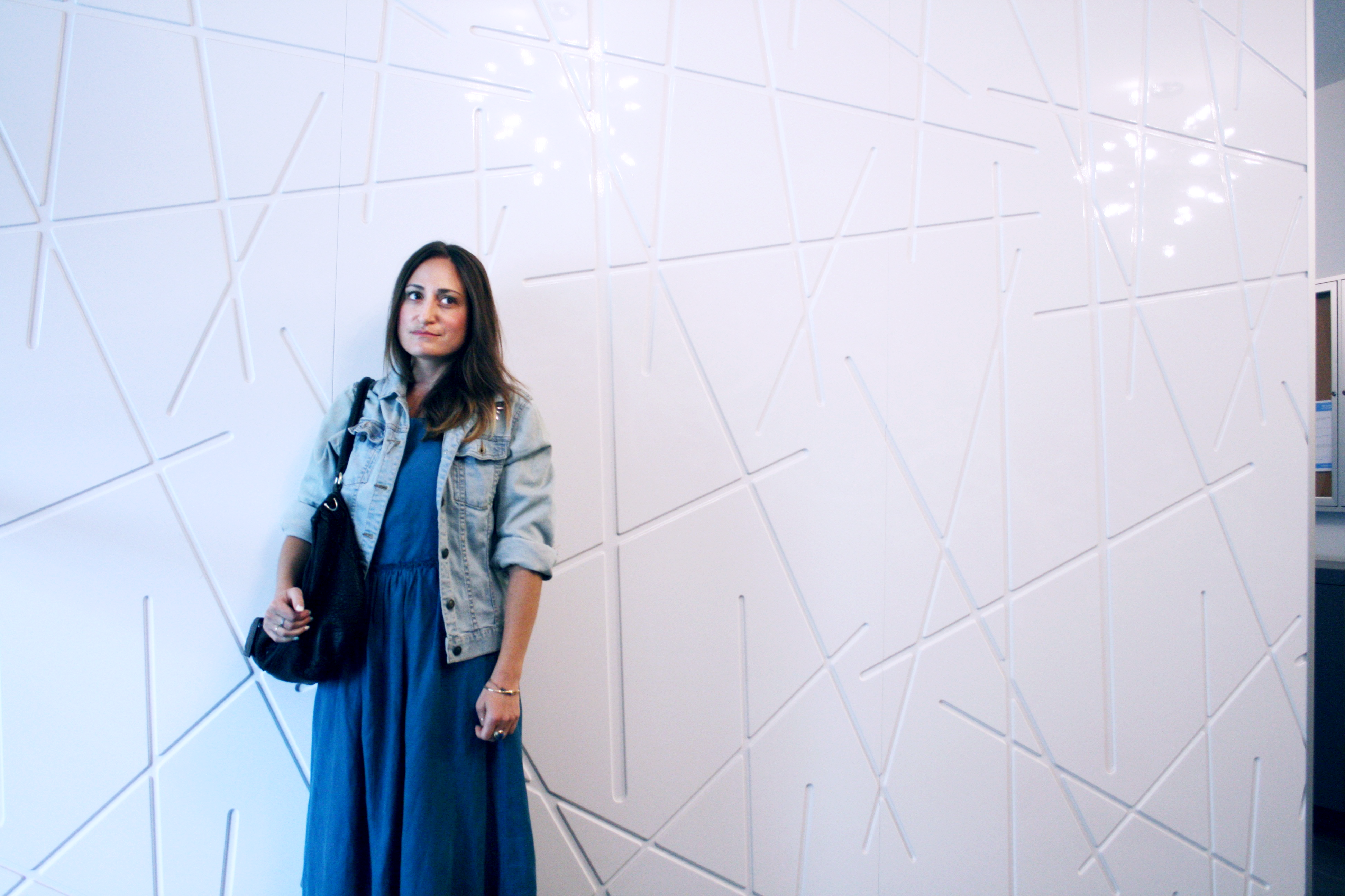 Deedra Smith - Owner/ Celebrity Stylist - Privileged Salon ...