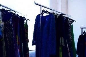 rent frock repeat location toronto showroom