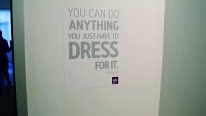 jewelry rent frock repeat a dress in toronto gown ottawa positive quote