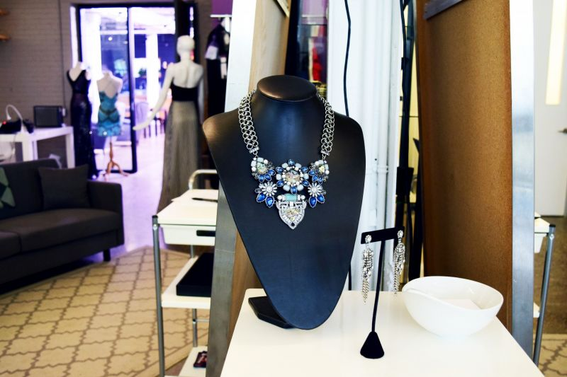 jewelry rent frock repeat a dress in toronto gown ottawa – yes ...