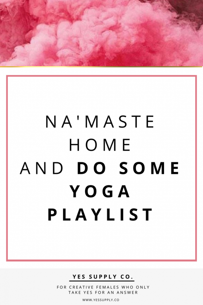 Find your focus in this meditative playlist? Read this article to learn how to be yoga- oriented tunes for wellness, Center, Focus, Align, Balance, practice videos, meditation tricks and tips. Yoga techniques that can profoundly benefit you. Boost entrepreneur female woman owner,bossbabe, confidence. For more advises and training Be sure to repin and save it for later.