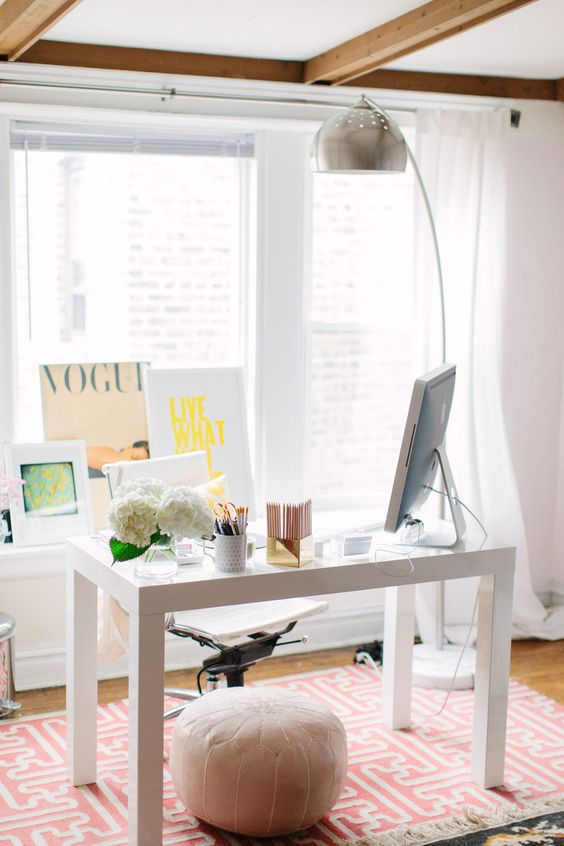 How to Get Featured on Huffington Post +Refinery 29