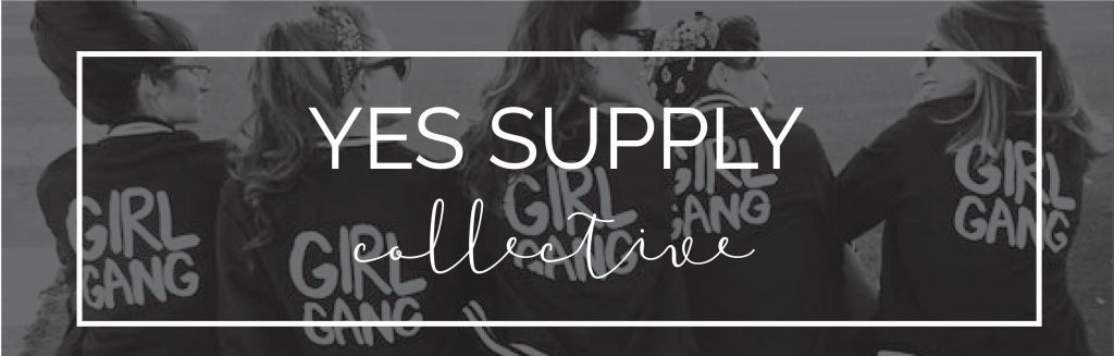 yes-supply-collective-facebook-banner