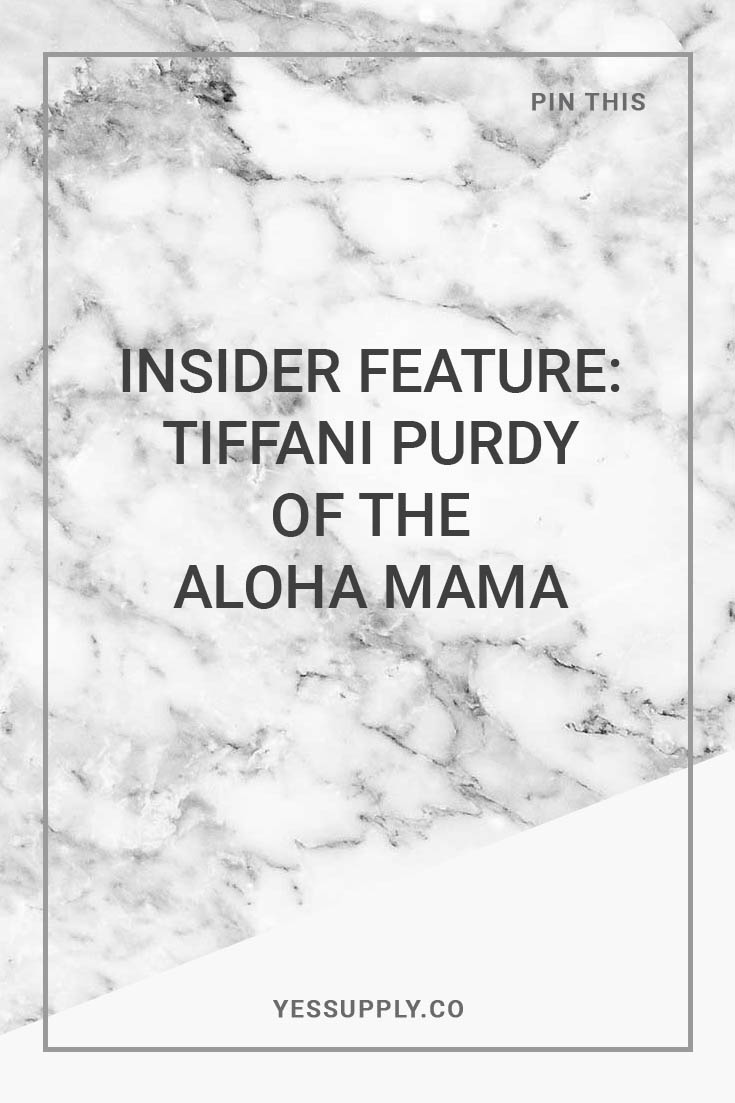 INSIDER FEATURE