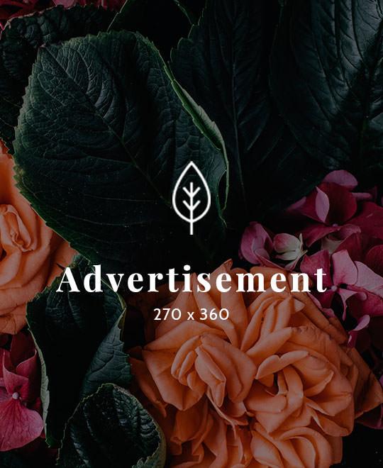 sidebar-ads-1