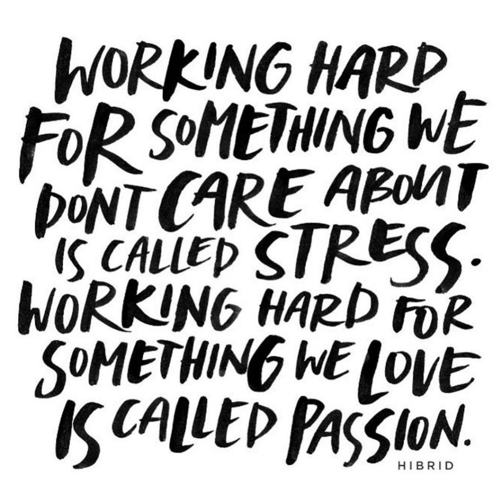 Do work you care about and love every day. For more inspiration, quotes and tips on self-love and business for women, girlbosses, coaches, service, and freedom based business and female entrepreneurs check out www.yessupply.co.