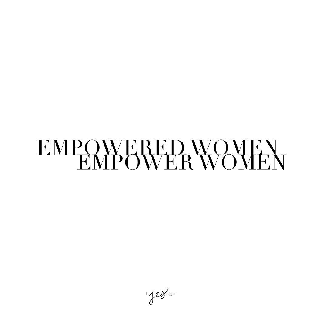 Girl Empowerment Quotes Motivational Quotes For Girl Bosses Entrepreneurs And Creatives