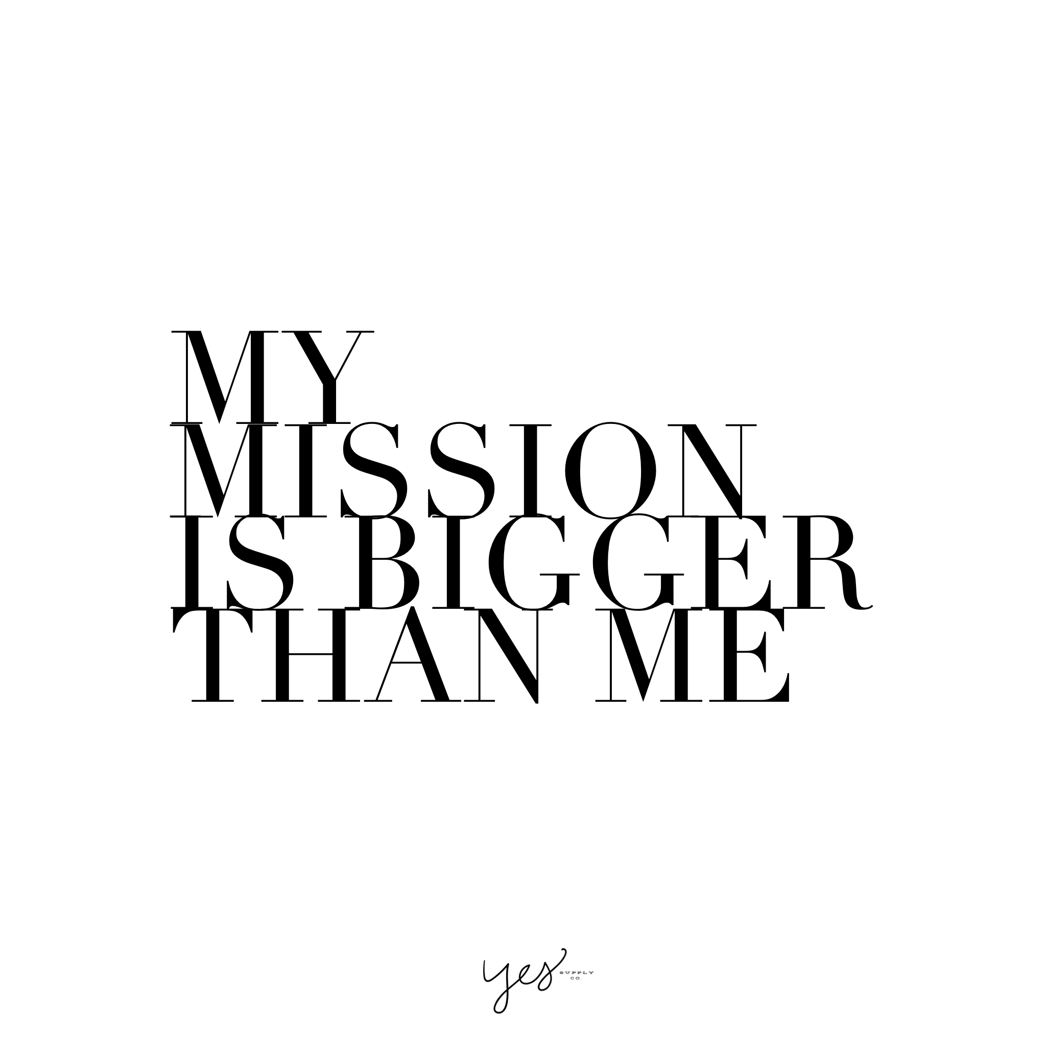 my mission me Companionships a missionary companionship, consisting of two (or occasionally, three) missionaries, is the smallest organizational unit of a mission.