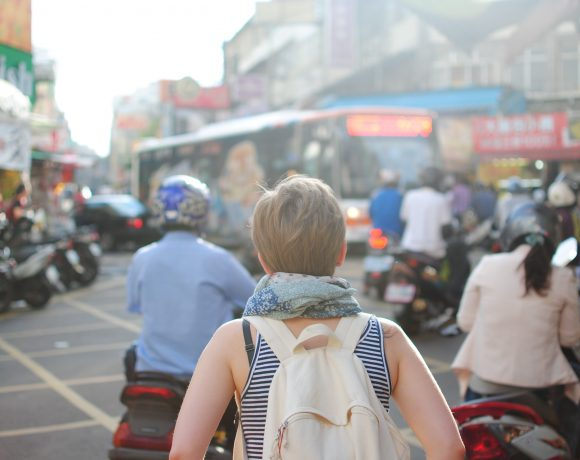 5 Money Tips I Picked Up In Asia That Changed My Life