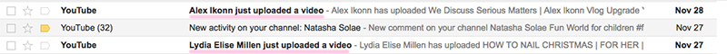 how-successful-brands-use-youtube-email-update