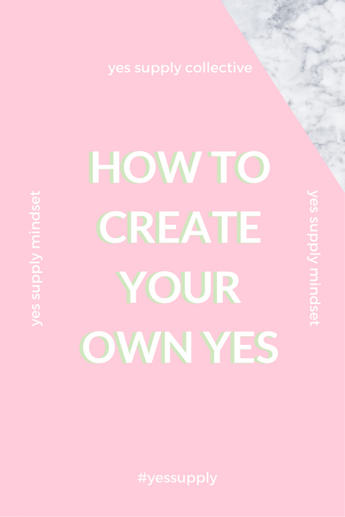 Have you thought about starting your own longarm quilting business? Here's some tips to help you create a solid business plan. Be sure to come back and check out all of the tips and tricks at yessupply.co! I will show you step-by-step how to start your own business. I'll show you the simple tactics which virtually guarantee that people will say YES. Want to start a business but no skill or budget to build a website or design a brand? How to market your business. Marketing ideas for a small business on a budget. Whether you're an introvert, extrovert, or ambivert, this blog will help you find your fist clients. In this blog you will learn how to create your own yes. Learn how to create your own yes.