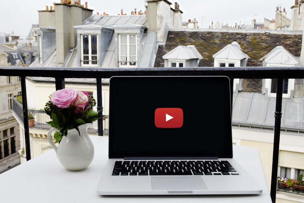 brands-need-youtube-for-marketing