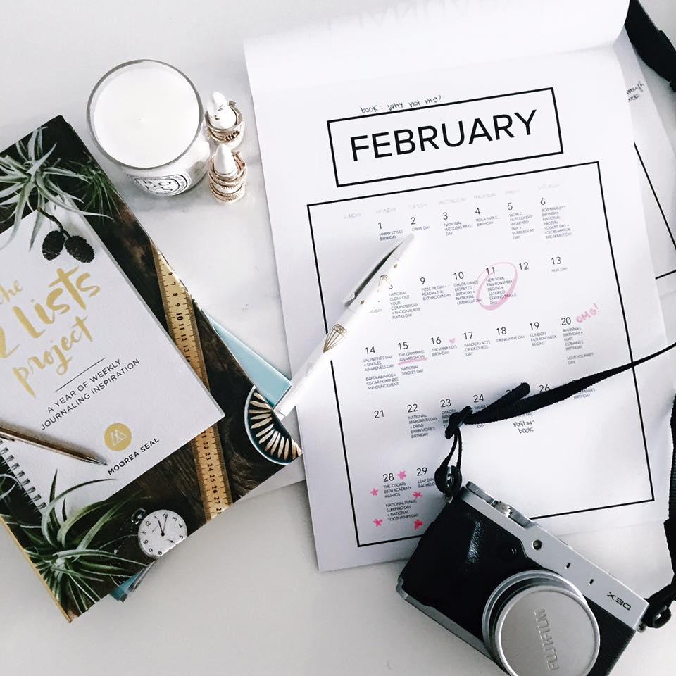 social-media-holidays-calendar