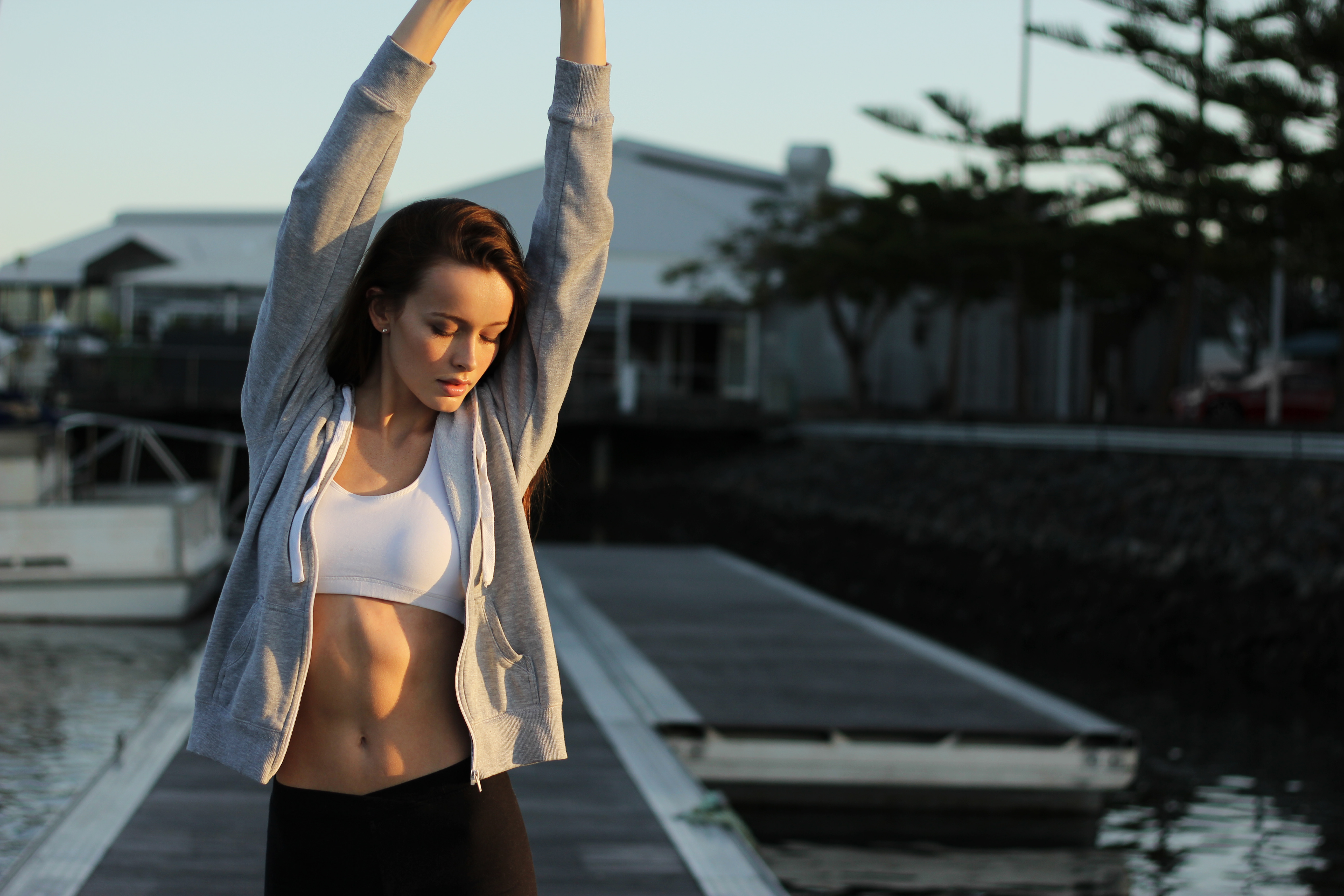 morning habits to boost your energy