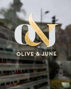 Olive-and-June-storefront
