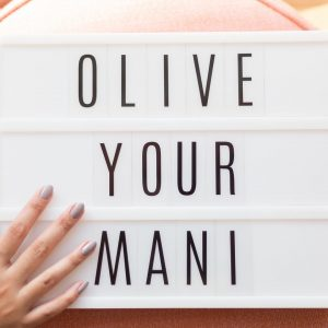 olive-your-mani