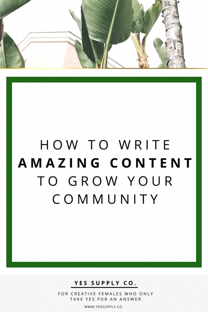 How do you know what type of content to write for your community?Here are a few tips, tricks, strategies abd advise, Definitive Guide To Growing Your Blog's Audience 3x Faster. The best way to grow your blog audience is to promote your content.Read this article of more tips, tricks, advices, strategies to boost lady empowerment. Women's shoes that are unique to you says of a Entrepreneurs, female business owners, girlboss, bossbabe, Be creative and make it happen. Repin or save this for later.