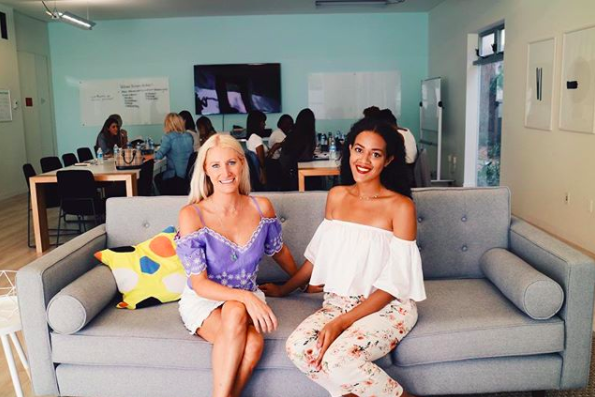 Wondering how to step out from your normal environment? I'll show you how to make it absolutely perfect for you to get right to work by creating beautiful spaces using Breather.This is perfect for you if you are a coach, consultant, blogger, instagrammer, business owner, millennial, entrepreneur, female, funny, famous, beautiful, young, women, teen, blonde. Learn new personality, lesson, motivation,inspiration, perspective, wisdom, ideas, truths, thoughts, tips, that will help you! Repin to save for later and head to www.yessupply.co to read and watch.