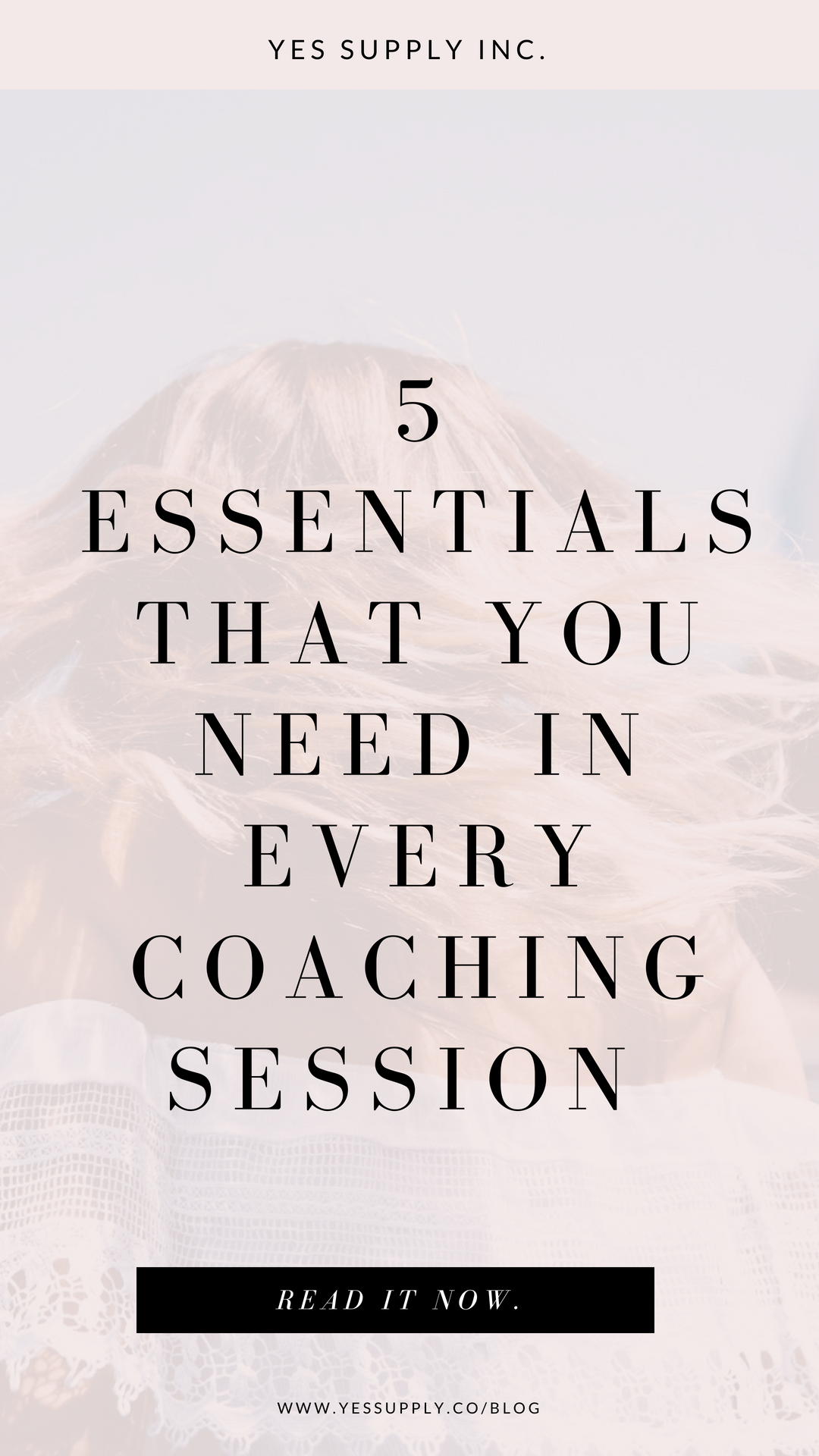 Elevating Your Coaching Sessions