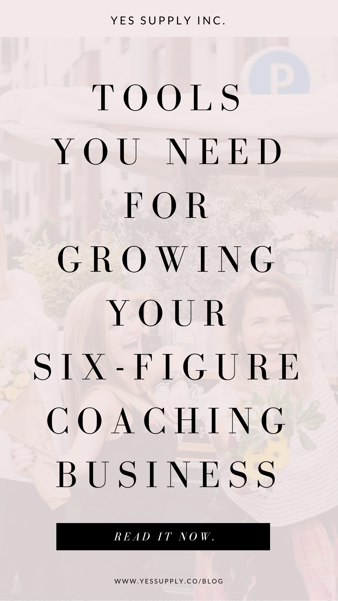 Wondering what tech tools you need to grow your business as a coach? Learn my favorite tools for hitting 10K and 20K months, and how to keep it simple, and successful. Pin this for later if you are a coach, mindset coach, healer or practitioner.