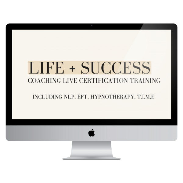 LIFE-SUCCESS-CERTIFICATION-TRAINING-600x600