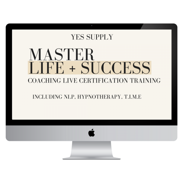 MASTER-LIFE-AND-SUCCESS-COACH-CERTIFICATION-600x600