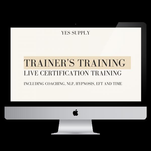 NLP-Trainers-Training-600x600