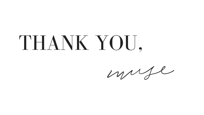 thank-you-muse--800x450