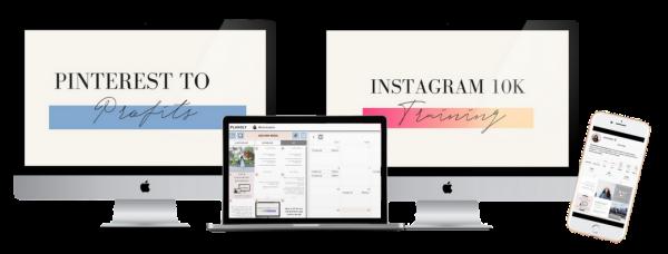 social-media-pack-1-600x228