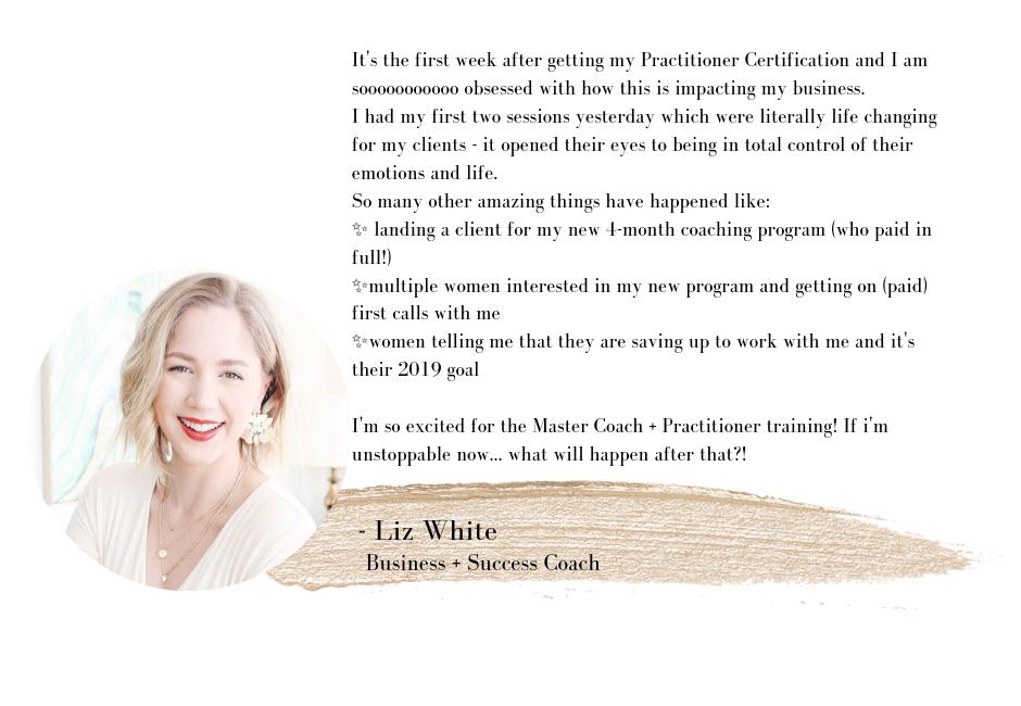 Liz-White-testimonial