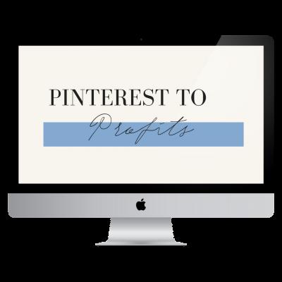 Pinterest-To-Profits-Image-400x400