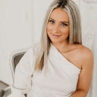 NicoleJablonski-3 (2)