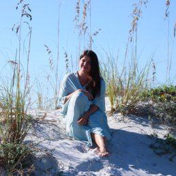 Aubry Alvarez Professional Photo